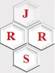 ROMANIAN JOURNAL OF REGIONAL SCIENCE